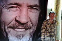 Tribute to Bob Childers, Eskimo Joe's, April 2010