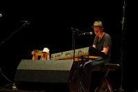 Woody Guthrie Festival, 2011