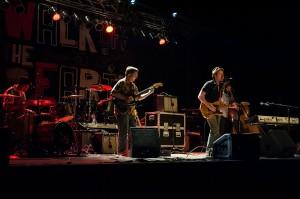 John Fullbright Band