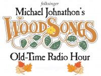 WoodSongs Old0Time Radio Hour